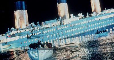 Theorie bekräftigt: Darum musste die Titantic wirklich sinken