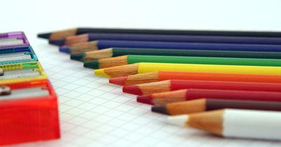 Wie viele Farben brauchst du?
