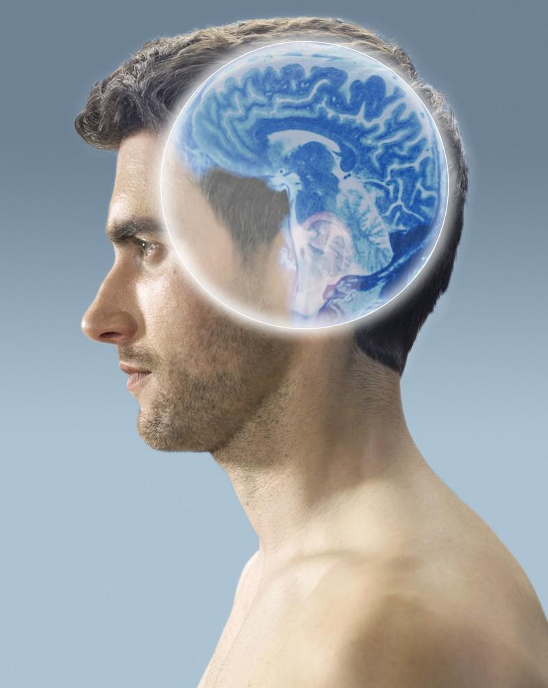10 Fakten über unser Gehirn, die beweisen: Wir sind zu allem fähig