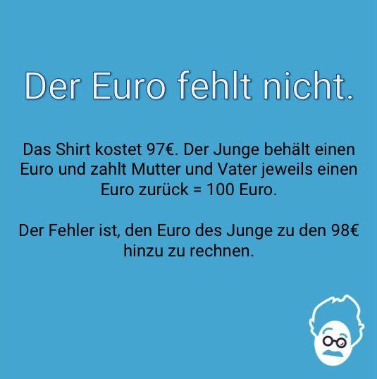 Ein Shirt für 97 Euro