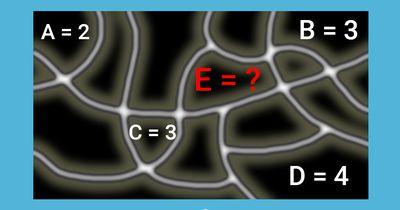 Was ist E?