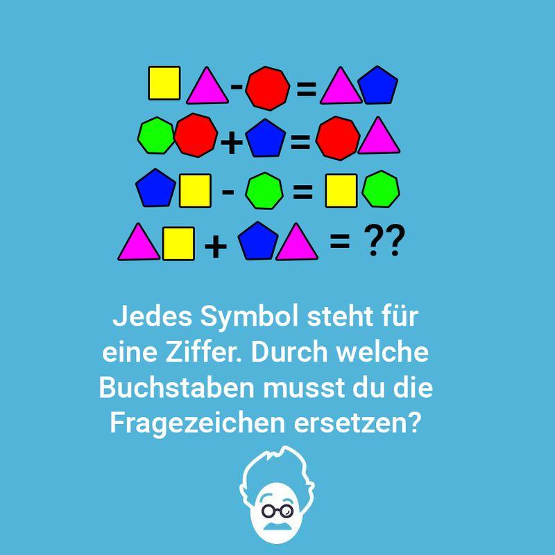 Symbolcode