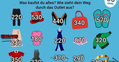 Designer-Shopping