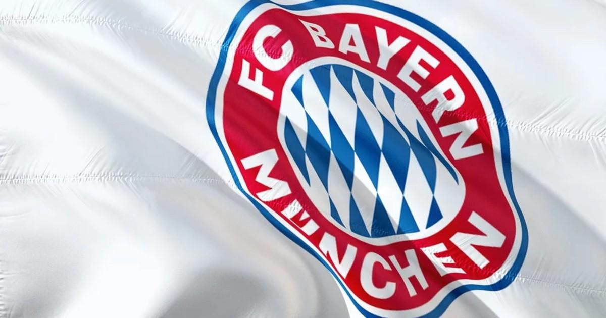 Steht Bayern München ein neuer Chaos-Herbst bevor?*